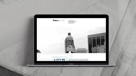 Web-Showcase-Mac-baupool.jpg