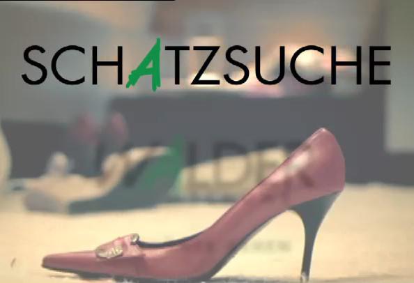WalderSchuhe_Schatzsuche_small.mov
