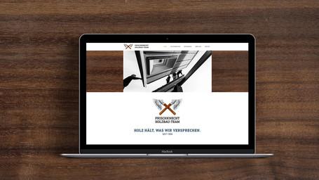 Web-Showcase-Mac-frischi.jpg