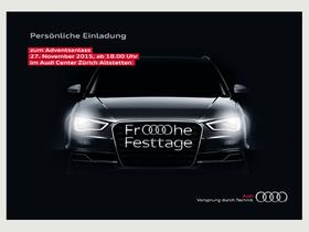Audi-2015.png