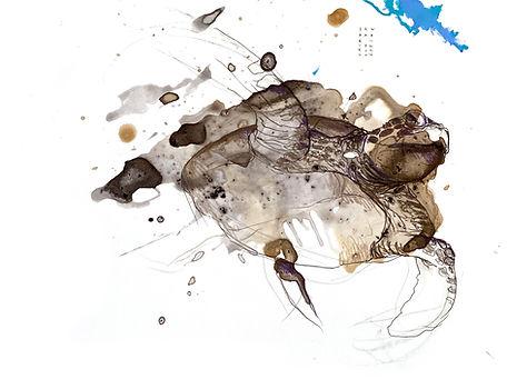 20210305-Sandra Chiocchetti-01.jpg