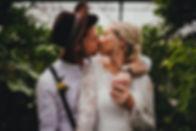 Boho-Botanical-Pulborough-Wedding-Photog
