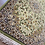 Thumbnail: Green Antique rug