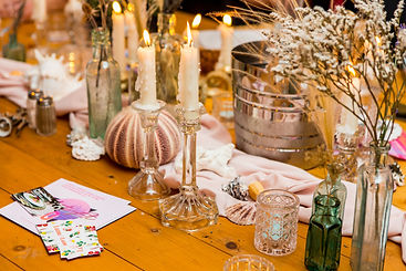Meet at 80 Possitively Delicious Sacco Photography-23.jpg