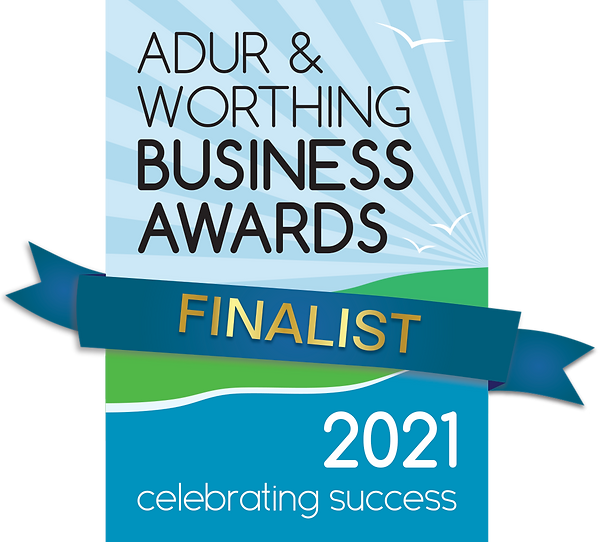 A & W Business Awards Logo - Finalist 2021.png