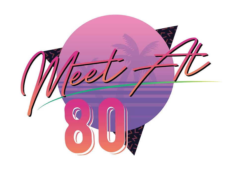 Meet At 80 Logo WEB.jpg