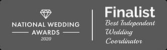 Best Ind. Wedding Coordinator.png