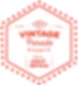 coral_logo.jpg