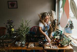 Meet at 80 Jay Maher Cyanotpye Sacco Photography-61.jpg