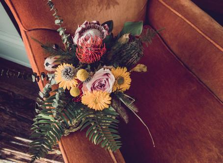 Why do I need a Wedding Stylist?