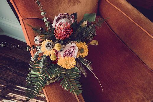 wonderous_wedding_fair_shoot_sam_pharoah