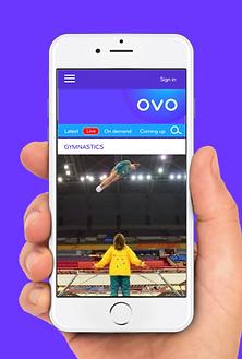 OVO phone.png