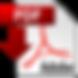 Logo-pdf-à-télécharger-300x300.png