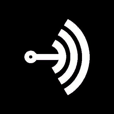 anchor-transp-image