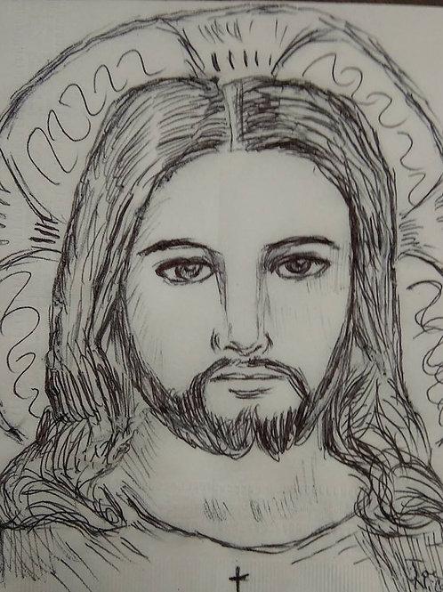 Splendor of the Father