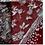 Thumbnail: Sheer Rose Veil