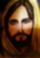 Jesus10 - Copy.jpg
