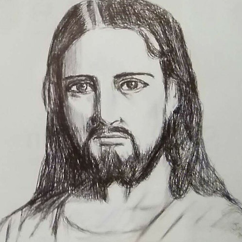 Jesus, Father of the Poor