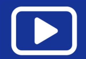 full_size_logo