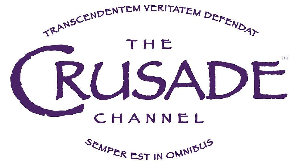 CRUSADE-New-logo