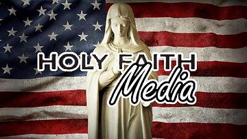 HolyFaith Media wide.jpg