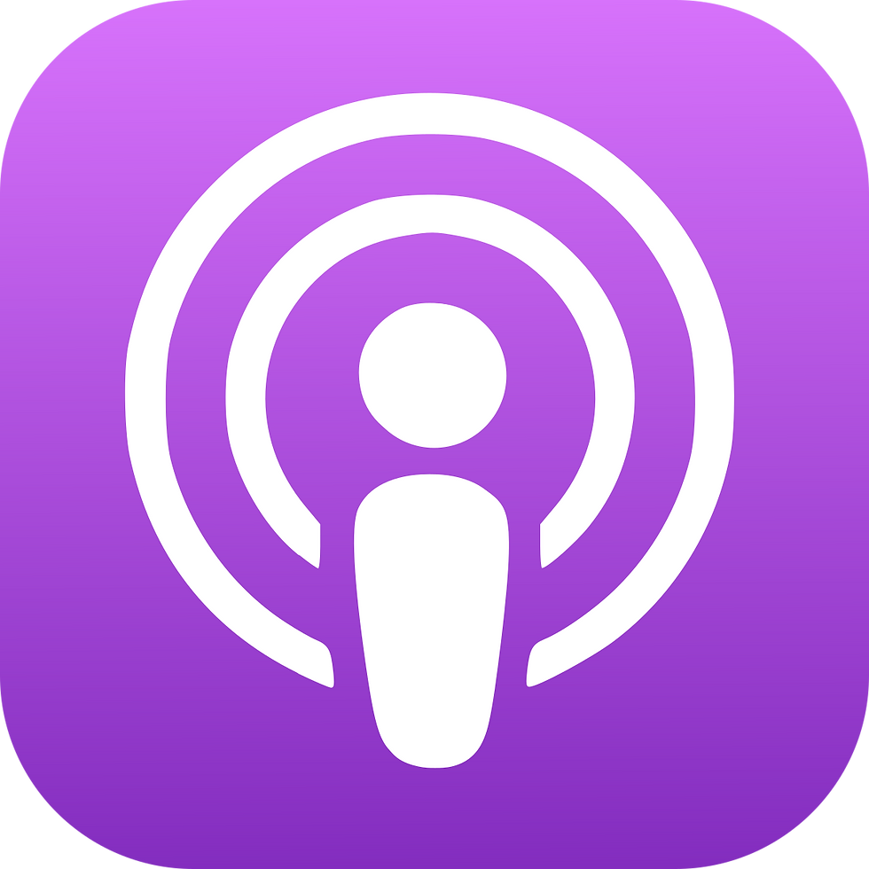 1200px-Podcasts_(iOS).svg
