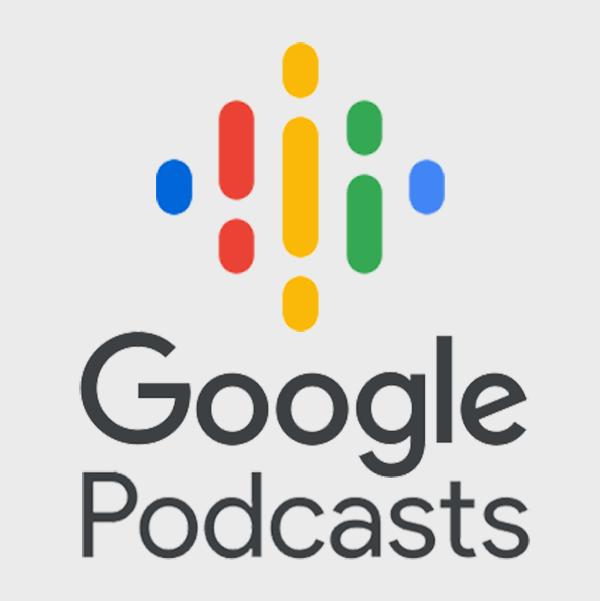 14210363_1604147190017google-podcasts