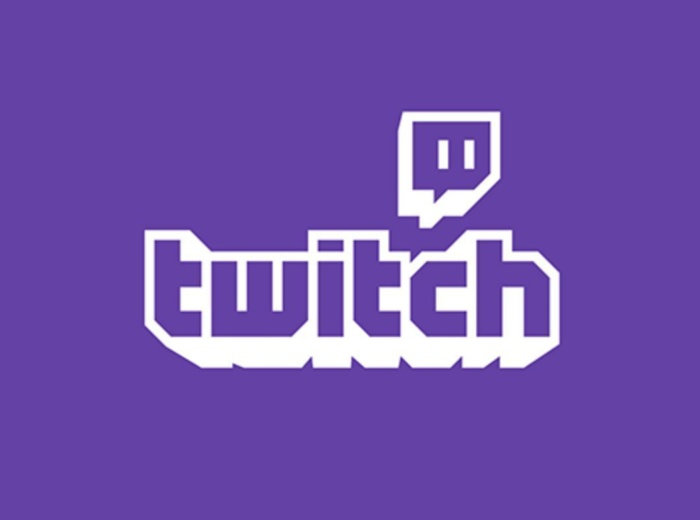 twitch-logo-100710727-large
