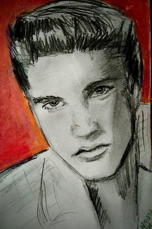 Elvis 4
