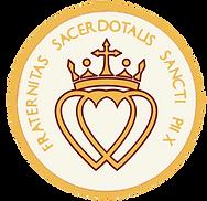 sspx-symbol.png