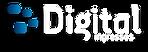 logo Digital ingressos.png