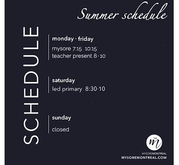 Mysore Summer Schedule 2021.jpg