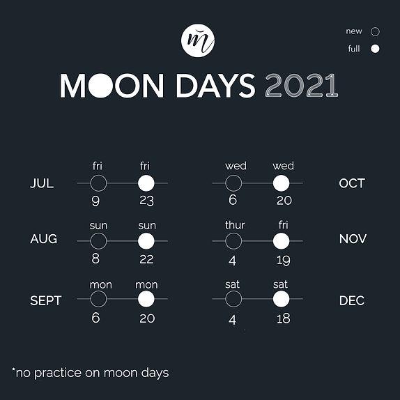 moon days 2021.jpg