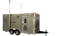 rental-trailer-2.png