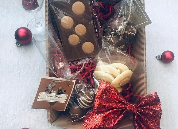 Chocolate lovers set 1