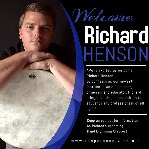 Richard Welcome.jpg