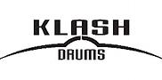 Klash small.png