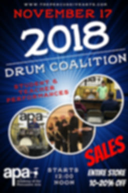2018 Drum Coalition.jpg