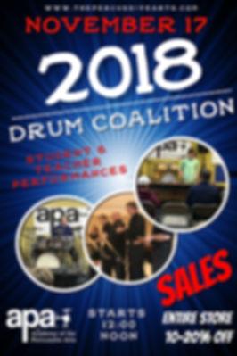 2018 Drum Coalition.jpg