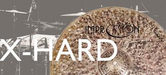 x-hard.jpg