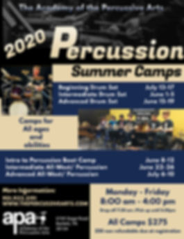 2020 Summer Camps.jpg