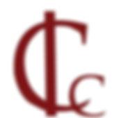 ICC Logo.jpg