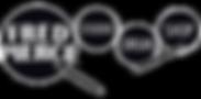 FPSD_logo_01.png