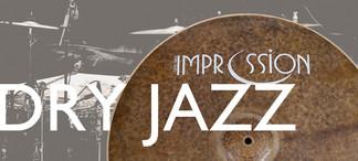 dry-jazz.jpg