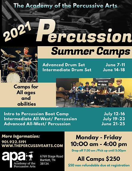 2021 Summer Camp Flyer (1).jpg