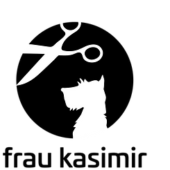 01_FrauKasimir_Logo_final_wHG.png