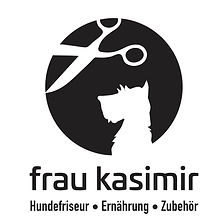 FrauKasimir_Logo_final_1_klein.jpg