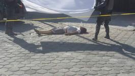 Minero asesinado en #Guerrero. Comunicado del Sindicato Nacional