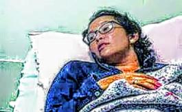 #Colombia: Alto al hostigamiento a la sindicalista Dibeth Quintana