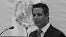 Oaxaca: Glosa del 4o Informe de Murat, sin resultados favorables para el pueblo